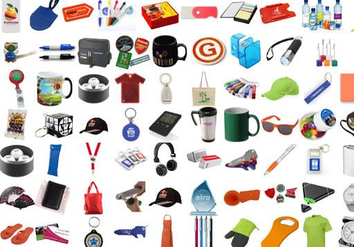Fanar promotional items